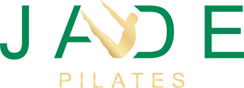 Jade Pilates Studio Logo